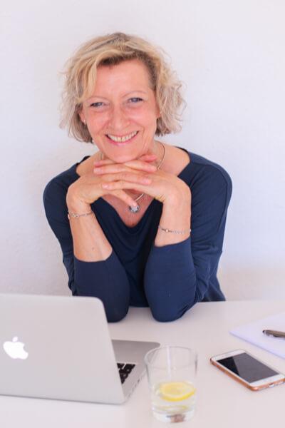 Kerstin Füssel