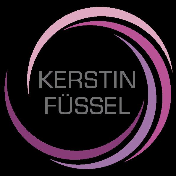 Kerstin Füssel | Büromanagement & Aufräum-Coaching